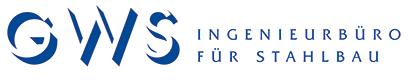IGW Stahlbau